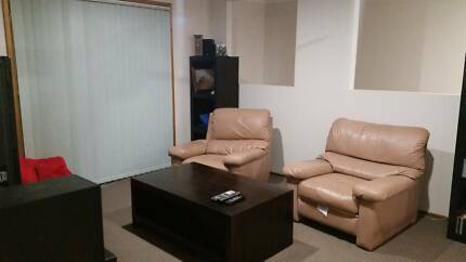 2 bedrooms for rent starting at $140 per week Raymond Terrace Port Stephens Area Preview