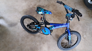 Raleigh Boys bike North Lakes Pine Rivers Area Preview