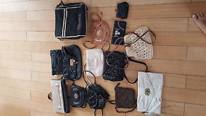 Bag bundle Seaton Charles Sturt Area Preview