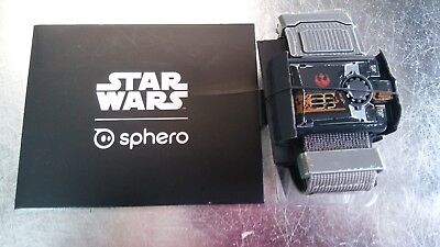 Sphero Star Wars Force Band by Sphero Star Wars Force Band
