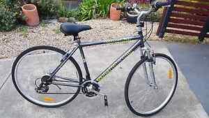 "Urban Road Bike 26"" Lenah Valley Hobart City Preview"
