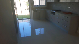CHEAPEST AND BEST RENOVATIONS IN SYDNEY!! Parramatta Parramatta Area Preview