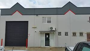 Workshop, Factory Unit Bayswater month by month lease Bayswater Bayswater Area Preview