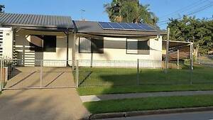 2 Bedroom Granny Flat in Regents Park QLD 4118 Regents Park Logan Area Preview