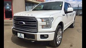 I LOOkiNG FOR FORD F150 LIMITED,PLATiNUM,KING RANGE