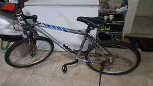 mongoose adult bicycle in good condition Greenfield Park Fairfield Area Preview