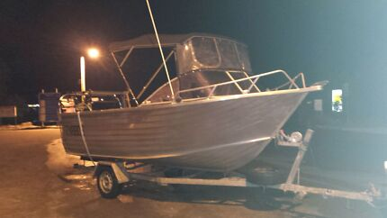 Fishing buddy looking Caboolture South Caboolture Area Preview