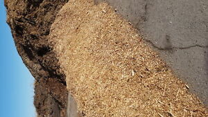 Free Woodchips | Kijiji in Ontario  - Buy, Sell & Save with Canada's
