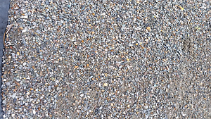 Packing paving sand Jewells Lake Macquarie Area Preview