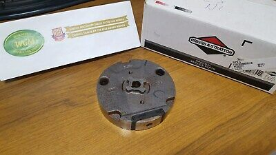 GENUINE BRIGGS & STRATTON Flywheel 592003
