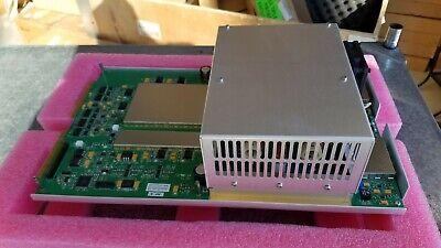 Thermo Scientific Rf Board For Isq Tsq Single Quadrupole Gcms 1r120485-a060