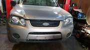ford TERRITORY parts Bayswater Bayswater Area Preview