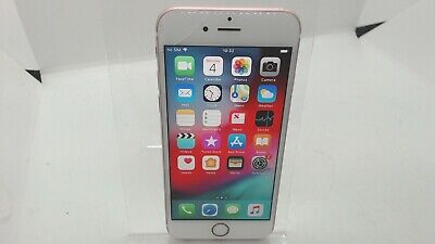 Apple iPhone 6S (16GB, EE)