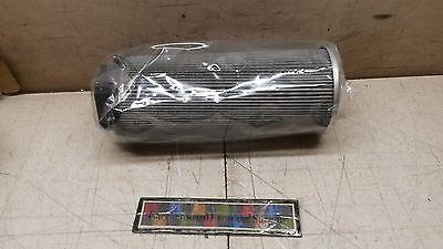 NOS Hydrafil Hydraulic Filter Element Suction Strainer SFE180G125A1.0 12364555 ()
