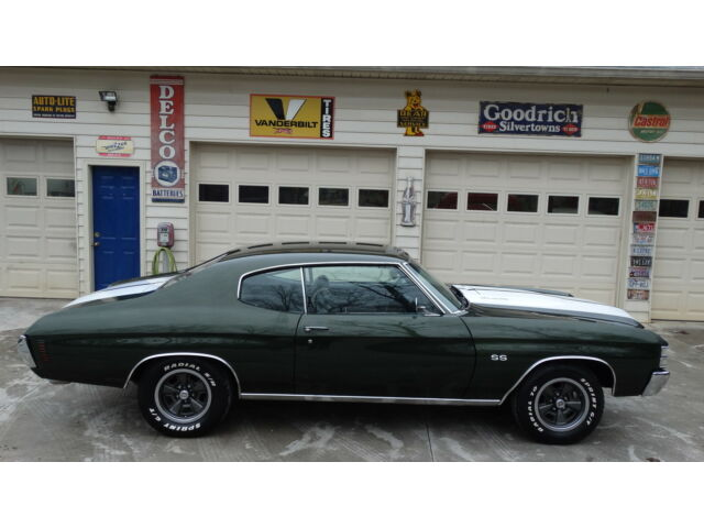 acura volvo of athens html with Chevrolet Chevelle Super Sport 1972 Chevelle Good 221665148749 on Willys Panel Truck Barn Door Type 1956 Panel Truck 221926653567 also 24 Hrs Locksmiths Texas likewise 8000 00 Hauler Truck additionally Indexfrommobile besides Norton Norton Triumph Triton Cafe Racer 321622434569.
