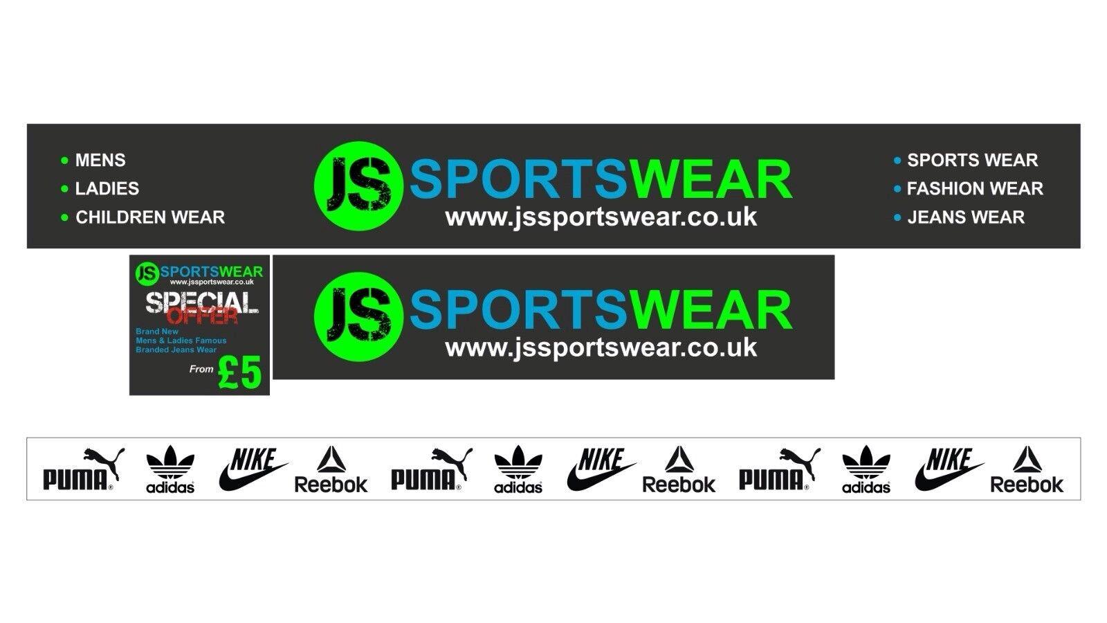 jssportswear