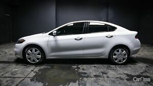 2014 Dodge Dart SXT TINTED! TOUCH SCREEN CONTROL! HANDS FREE!