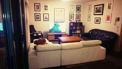 SPRING HILL/CITY . Looking for 2 girls to join our HAPPY HOME