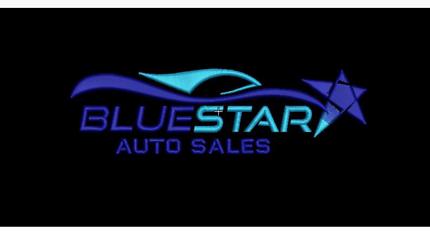 Blue Star Auto Sales