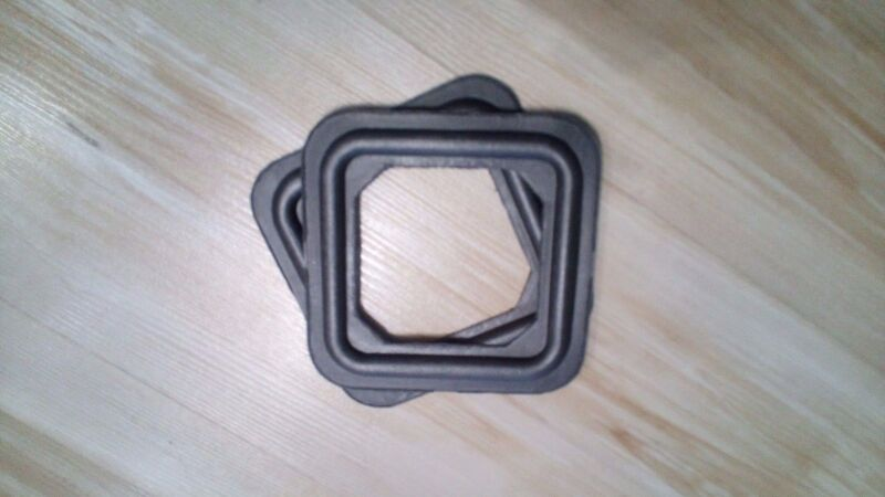 Speaker  Square foam repair kits for Sony APM -108, APM-177 (2 pcs.)
