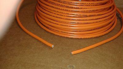 Belden 1694A HD-SDI RG-6 Digital Video Cable 4.5 GHZ  100 ft.  without connector Digital Video Connector Cable