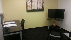 Multi Office Suite for a growing team! In the Business District! Edmonton Edmonton Area image 7