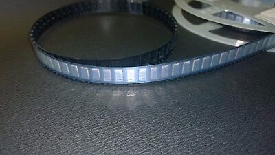 Tape Of 20 Saw Bandpass Filter Sf100zb002 A000