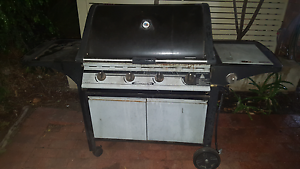 Bbq for free Dianella Stirling Area Preview