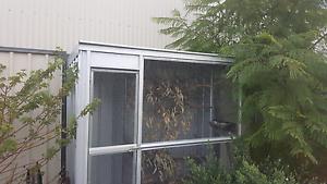 Bird Aviary $250 Donnybrook Donnybrook Area Preview
