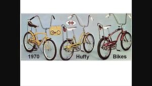 Buying your old cruiser bikes!