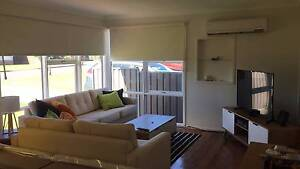 Large Room with Built in Wardrobe @ $200/wk (including bills) South Penrith Penrith Area Preview