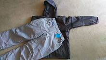 BRAND NEW Mens Columbia Snow Jacket and Pants for Ski / Snowboard Newtown Inner Sydney Preview