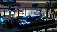 Learn DJing in ONE Lesson!