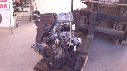 Ford ranger mazda bt50 32 lt p5at diesel engine rebuild parts ford ranger mazda bt50 recondition engine 30lt turbo diesel fandeluxe Image collections