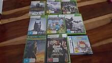 Xbox 360  n.nintendo 2ds Nightcliff Darwin City Preview