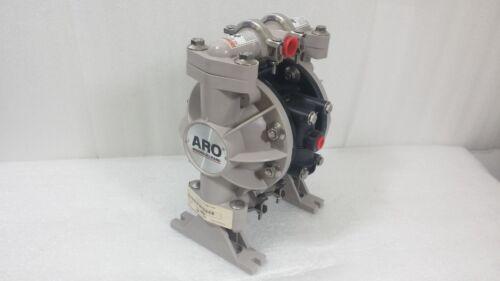 ARO 666053-344  Diaphragm Pump