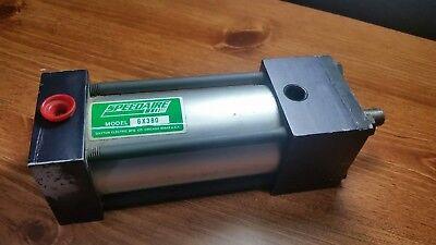 Speedaire 6x380 3 Stroke Pneumatic Cylinder
