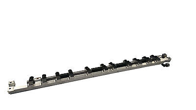 Gripper Bar For Heidelberg Delivery Assembly Gto 52 Offset Printing Parts Gto52
