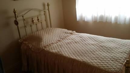 Single Bed Mount Eliza Mornington Peninsula Preview