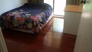 All inclusive Southport room for rent! Southport Gold Coast City Preview