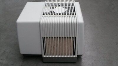 LUCHTBEVOCHTIGER / HUMIDIFICATEUR