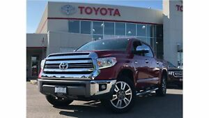 2017 Toyota Tundra SOLD!1794|Remote Start|Tonneau|New Tires