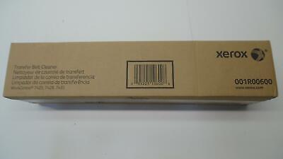 Xerox WorkCentre 7400 Series OEM Transfer Belt Cleaner 001R00600 - Open Box