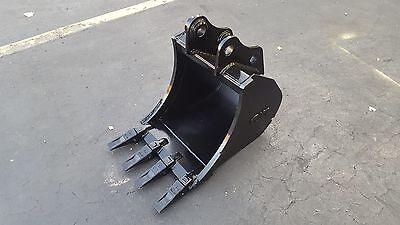 New 18 Sany Sy35 Heavy Duty Excavator Bucket