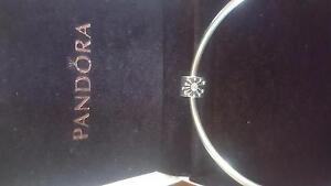 Pandora beads Renmark Renmark Paringa Preview