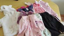 Baby girls clothes 000 Strathpine Pine Rivers Area Preview