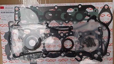 For Chery SQR472 engine parts compelete gasket kit
