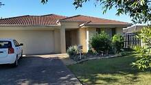 House for Rent - Break Lease Varsity Lakes Gold Coast South Preview