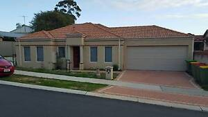close to everything. all bills included Maylands Bayswater Area Preview