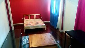 Affordable Student Room (including bills) in Rivervale Victoria Park Victoria Park Area Preview